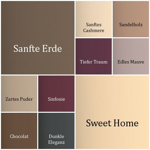 Spannbettlaken leinen for What is taupe color look like