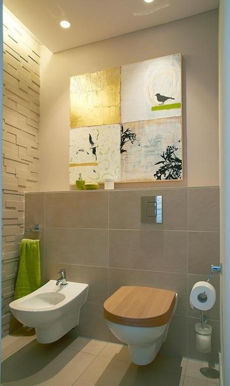 trendfarbe sand alles ber wohndesign und m belideen. Black Bedroom Furniture Sets. Home Design Ideas