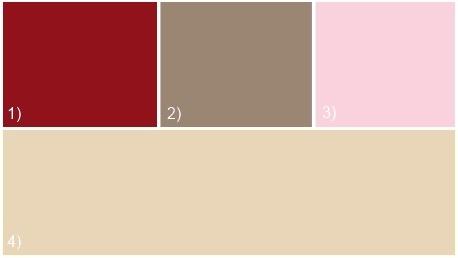 Schöner Wohnen My Colour Sisal matt 10 L Neuware Art.nr.237788 | eBay