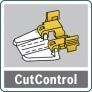 [CutControl]