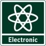 [Bosch Electronic]