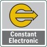 [Constant Electronic]
