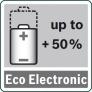 [Eco Electronic]