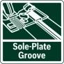 [sole-Platt Grove]