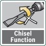 [Chisel Function]