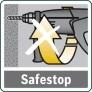 [Safestop]