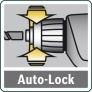[Auto-Lock]
