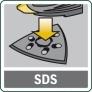 [SDS]