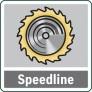 [Speedline]