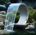 http://www.onlinebaufuchs.de/abload/img/ubbink-edelstahlwasserfall-mamba-led-mit-65963-0.jpg