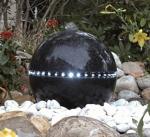 http://www.onlinebaufuchs.de/abload/img/ubbink-gartenbrunnen-dubai-mit-pumpe-und-59534-0.jpg