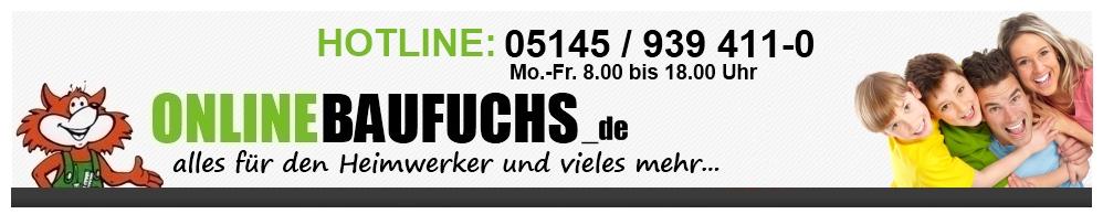 http://onlinebaufuchs.de/ebay/top_logo2.jpg