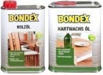 Holzöl & Holzwachs