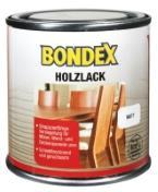 Bondex Innensortiment
