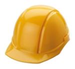 Arbeits - und Schutzkleidung