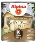 Alpina Holzschutz