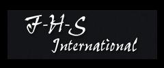F-H-S International