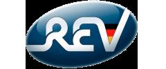REV-Ritter