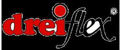 Dreiflex Isolierstoff