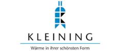 Kleining FireFix