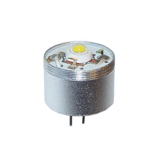 Garden Lights Power LED Warmweiß 12V/2W (Minus/Elatus) Leuchtmittel