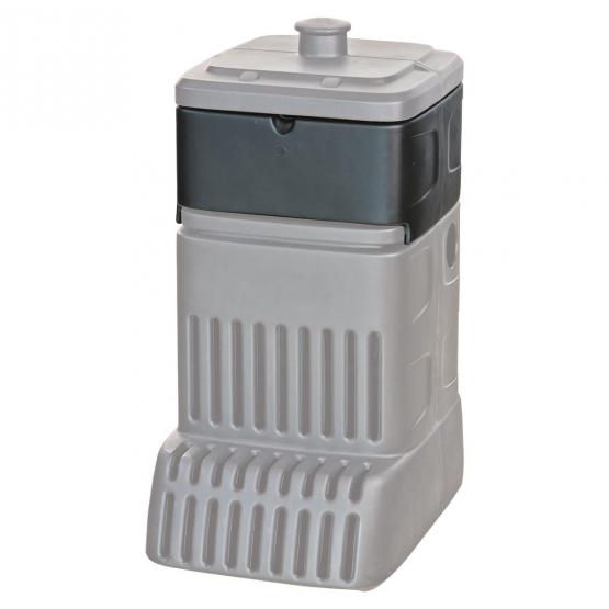 Heissner PROFI POND Pumpenschachtverlängerung