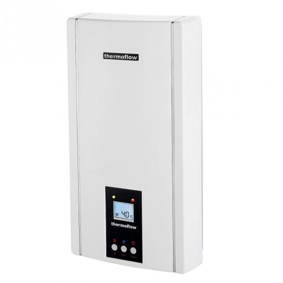 Thermoflow Elex 21 elektronischer Durchlauferhitzer 21 kW