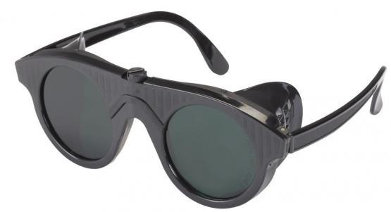 Rothenberger Schweißschutzbrille, DIN 5