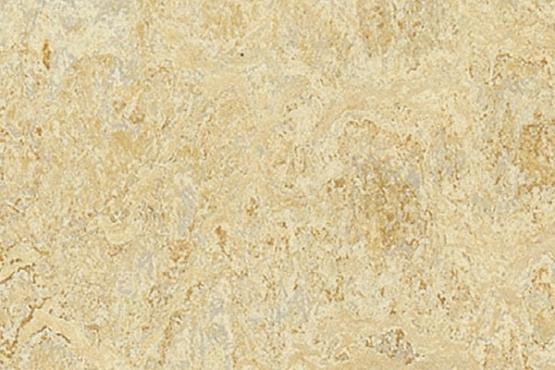 ZIRO Linoplus Linoleumboden HDF Colorado Marmor-Optik 6 St. /Karton 1,62 m²