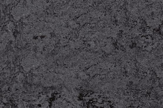 ZIRO Linoplus Linoleumboden HDF Gala Marmor-Optik 6 St. /Karton 1,62 m²