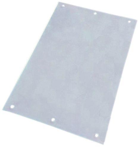 G390 F//D 1 Stück Ventildeckeldichtung passend Loncin G390 F