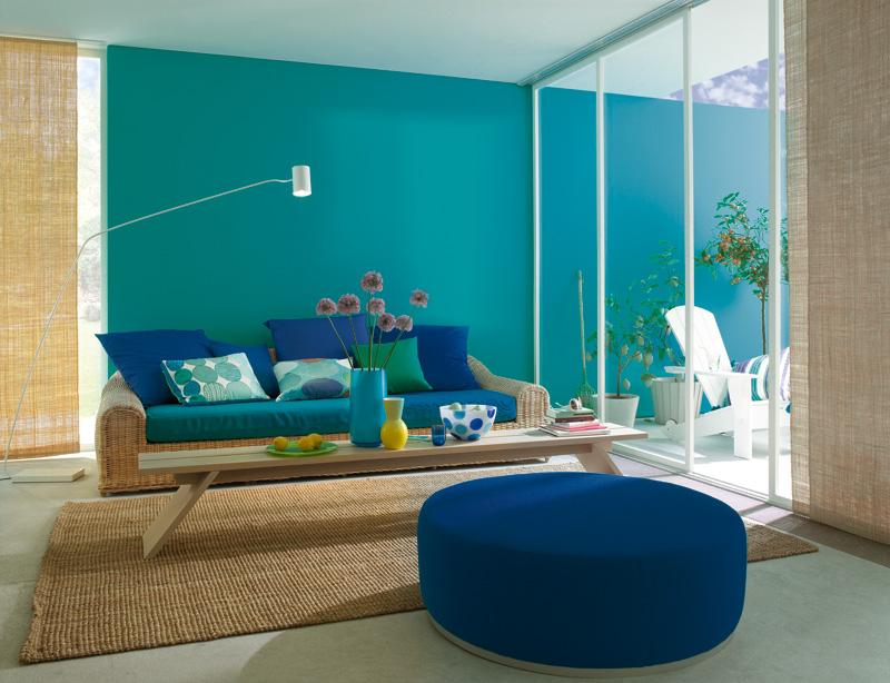 Schoner Wohnen Trendfarben Schoner Wohnen 2020 02 18