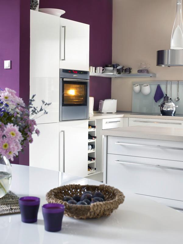 Schoner Wohnen Trendfarbe Wandfarbe Deckenfarbe Sand Farbtontester 50 Ml