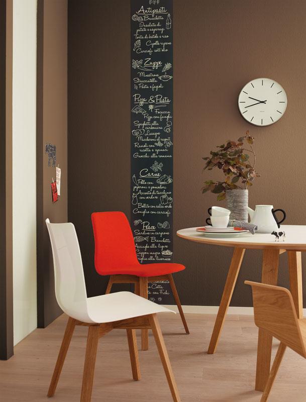 Schöner Wohnen Trendfarbe Wandfarbe Deckenfarbe Barista Farbtontester 50 ml
