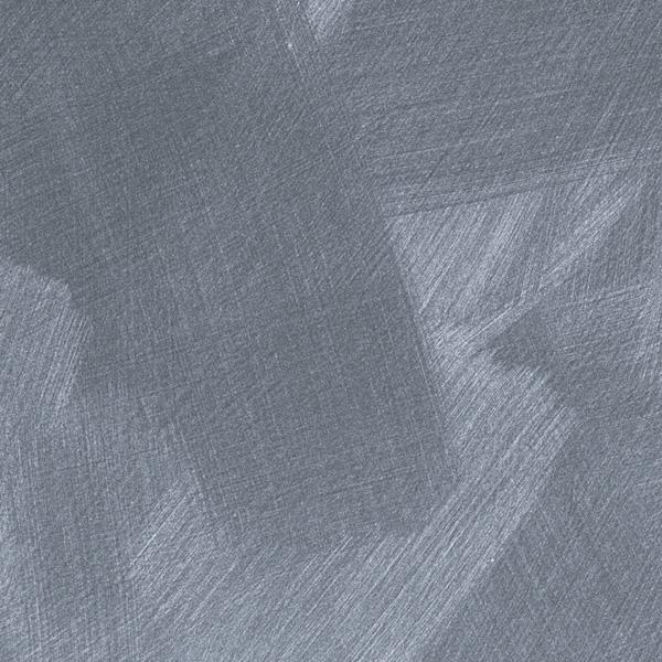 Schöner Wohnen Farbe Metall Optik Effektfarbe Silber: Schöner Wohnen Trendstruktur Effektfarbe Metall-Optik