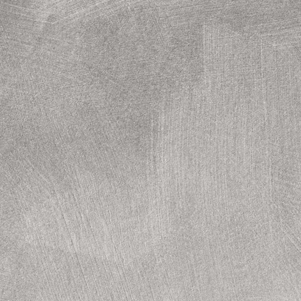Schoner Wohnen Trendstruktur Effektfarbe Metall Optik Silber Glanzend 2 5 L