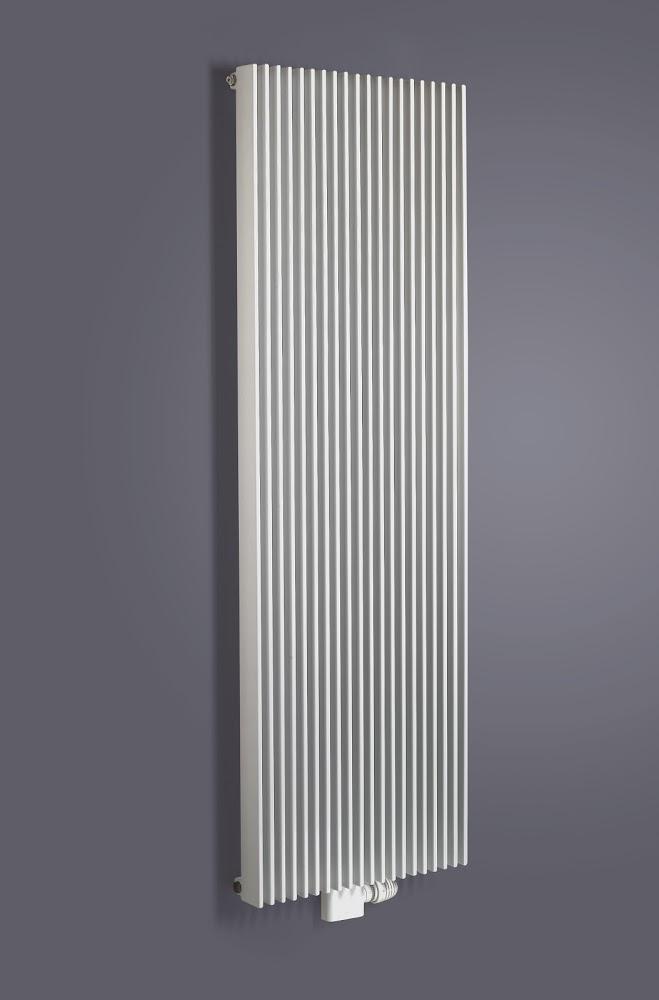 Schulte Design Heizkörper London 1800x295x140 mm Heizung 1111 Watt ...