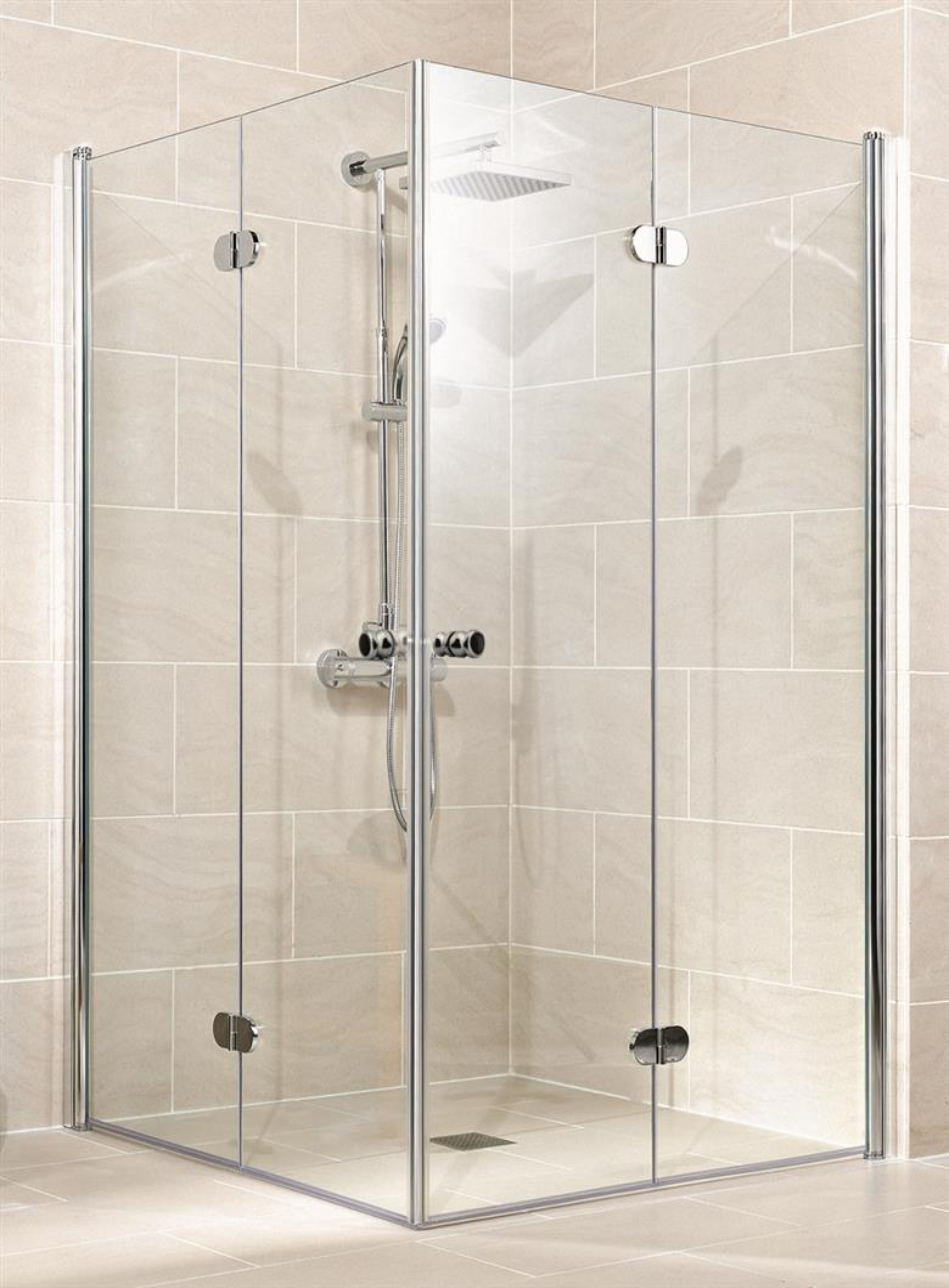 Schulte Duschen. Finest Schulte Duschen Ersatzteile Superb With ...