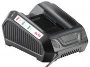 AL-KO Akku-Ladegerät für ENERGY-Flex für 40V 4Ah und 40V 5Ah