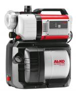 AL-KO Hauswasserwerk HW 4000 FCS Comfort 1kW
