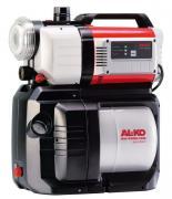AL-KO Hauswasserwerk HW 4500 FCS Comfort 1,3kW