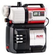 AL-KO Hauswasserwerk HW 5000 FMS 1,3kW