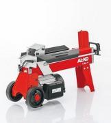 AL-KO Holzspalter LSH 4 (horizontal) 1500 Watt / 230 V Pressdruck 4 t