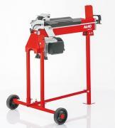 AL-KO Holzspalter LSH 6 (horizontal) 2200 Watt / 230 V Pressdruck 5 t