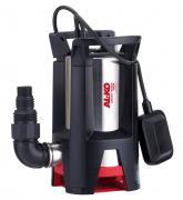 AL-KO Schmutzwassertauchpumpe Drain 10000 Inox Comfort