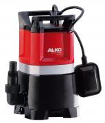 AL-KO Schmutzwassertauchpumpe Drain 10000 Comfort