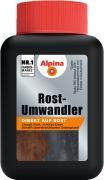 Alpina Rost-Umwandler Anti-Rost Schutz Metalle direkt auf Rost 250 ml