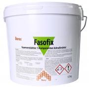 Ambratec Fasofix Faserverstärkter 1-Komponenten-Schnellmörtel 12 kg