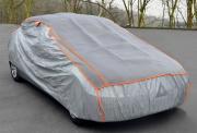 APA Hagelschutz-Ganzgarage Fahrzeugtyp M