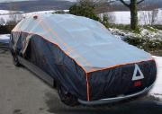APA Halgelschutz-Pelerine Fahrzeugtyp XL
